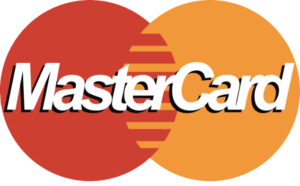 Možnosť platby kartou MasterCard